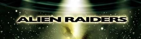 alien_raiders_ben_rock (3)