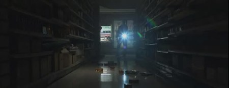 AlienRaidersAKASupermarket2008-09