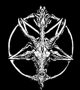 lucifer_goat_rivers_of_grue