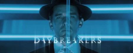 daybreakers_rivers_of_grue (4)