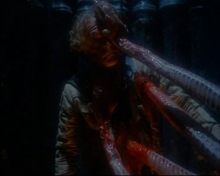 galaxy_of_terror_horror_review (7)