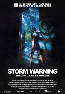 gory_horror_films (9)