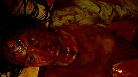 inside_horror_keeper (1)