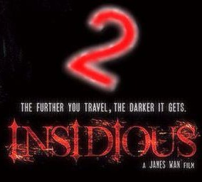 insidious_chapter_2_rivers_of_grue (11)