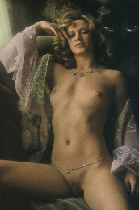 marilyn_chambers_naked (1)