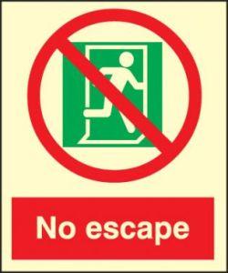 no+escape+from+reality+_6a9c91e9b8374fe16ec75ea52e5f122f