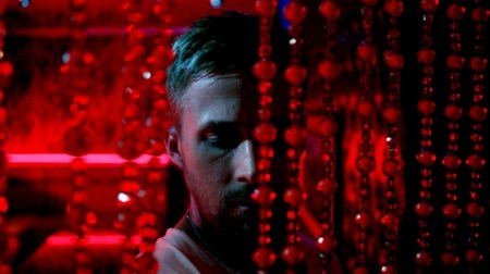 only_god_forgives_rivers_of_grue (1)