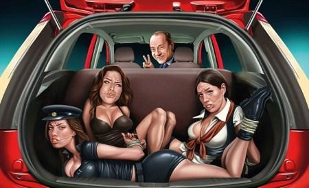 Prime-Minister-Silvio-Berlusconi-hookers