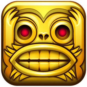 temple_run_rivers_of_grue