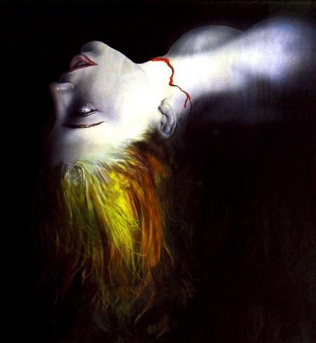 tenebre-1982-poster