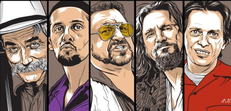 the_big_lebowski_coen_brothers (2)