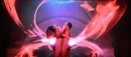 tobe_hooper_lifeforce (12)