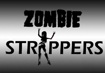 zombie_strippers_rivers_of_grue (11)