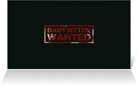 babysitter_wanted_review (13)