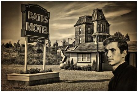bates_motel_psychose___anthony_perkins_by_eugeneberbolingot-d7qriri