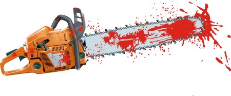 bloody_chainsaw_by_disober