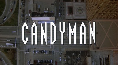candyman_clive_barker_review (13)