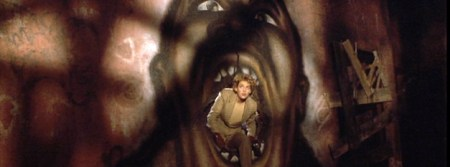 candyman_clive_barker_review (15)