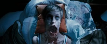 dead_silence_james_wan_horror (9)