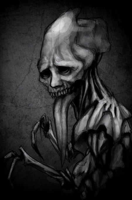 Evil_Alien_Thing_by_cheeseboy18193