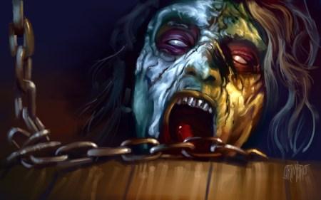 evil_dead_keeper (1)