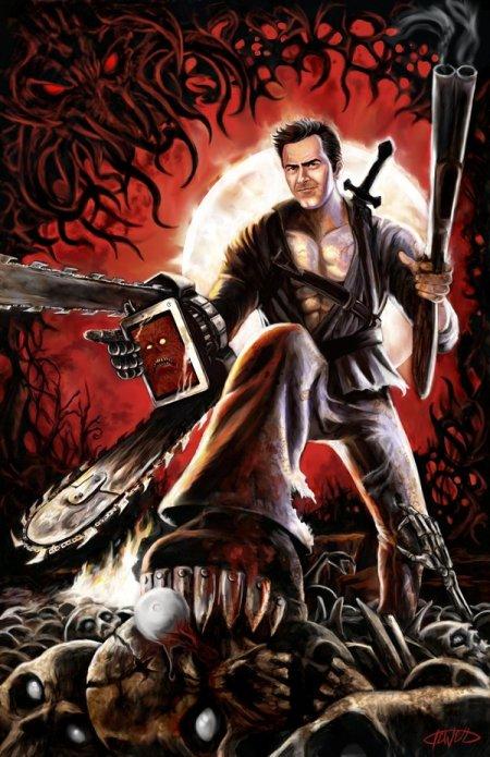 evil_dead_keeper (2)
