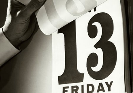 friday-the-13-tips