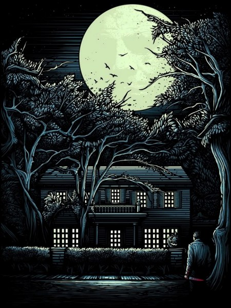 halloween-poster-list-dan-mumford