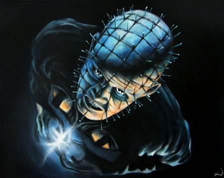 hellraiser_by_jackolyn-d388xy4