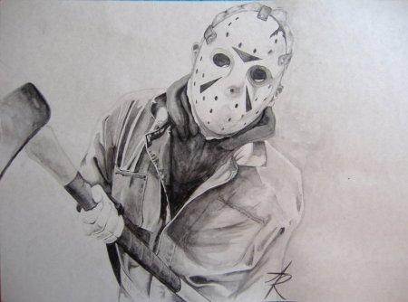Jason_Voorhees_by_raizincaine