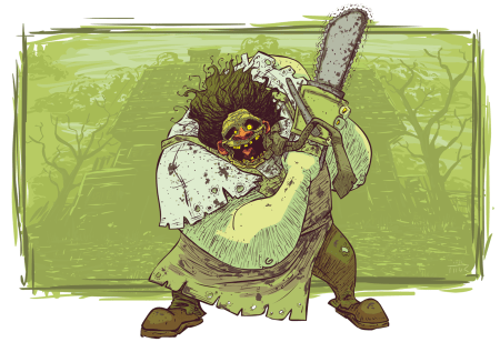 leatherface_by_thurz-d4konfp
