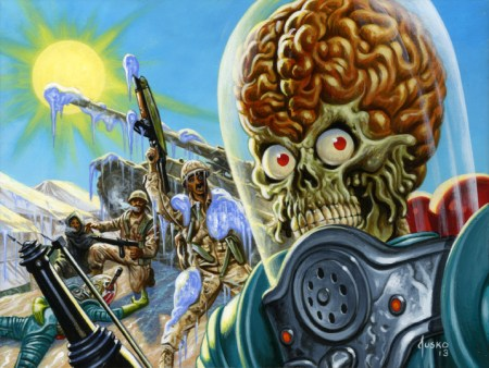 mars_attacks__war_in_the_middle_east_by_joejusko-d6dw4pa