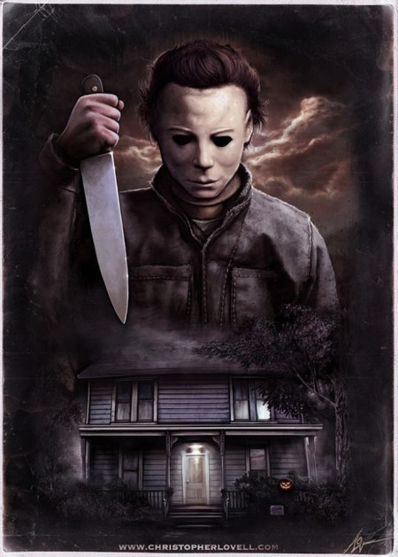 michael_myers___halloween_by_christopher_lovell_by_lovell_art-d6pty3v