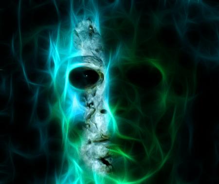 Michael_Myers___Halloween_by_kruemel_sangerhausen