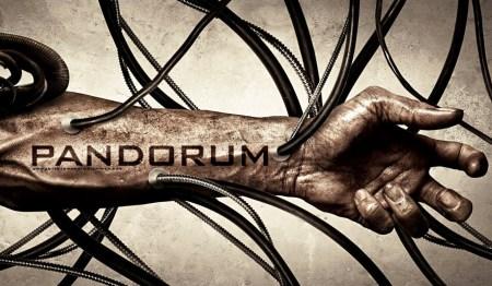 pandorum_horror_review (9)