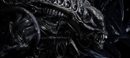 prometheus_ridley_scott_alien (12)