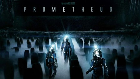 prometheus_ridley_scott_alien (2)