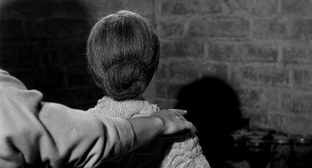 psycho_alfred_hitchcock_horror (2)