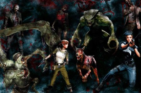 resident_evil_wallpaper_by_marvelousmark