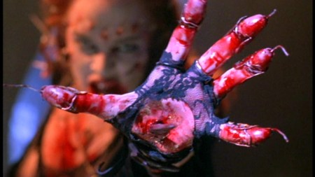return_of_the_living_dead_3_review (13)