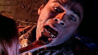 return_of_the_living_dead_3_review (3)