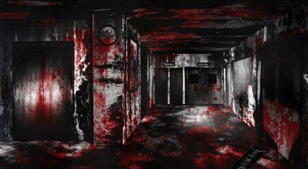silent_hill_concept_art_hospital_surgical_area_by_dsilvadaniel-d5quzhz