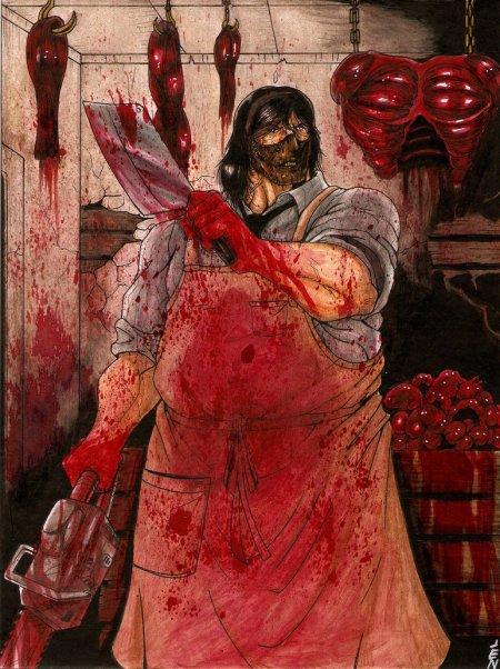 texas_chainsaw_massacre_leatherface (1)