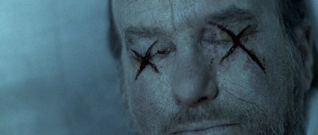 the_crazies_horror_review (12)