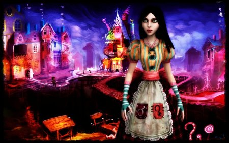 the_dollhouse_by_jagged66-d49cflu