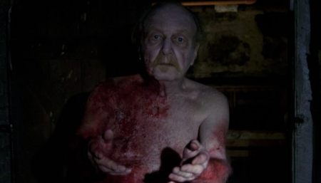 the_innkeepers_ti_west (1)
