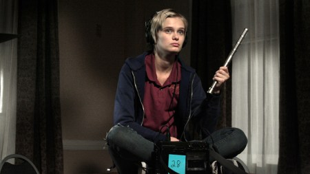 the_innkeepers_ti_west (13)