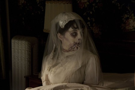 the_innkeepers_ti_west (4)