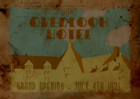 the_overlook_hotel___art_deco_design_style_by_corporalspycrab-d5ir025