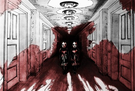 the_shining_horror_kubrick (3)